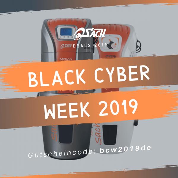 black-cyber-week-2019-dexG2QMKkdGvmDf