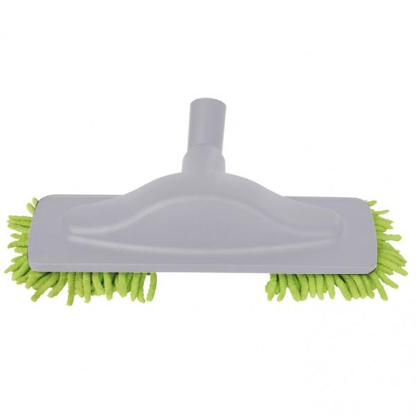 Mopbürste absorbierend 32 cm
