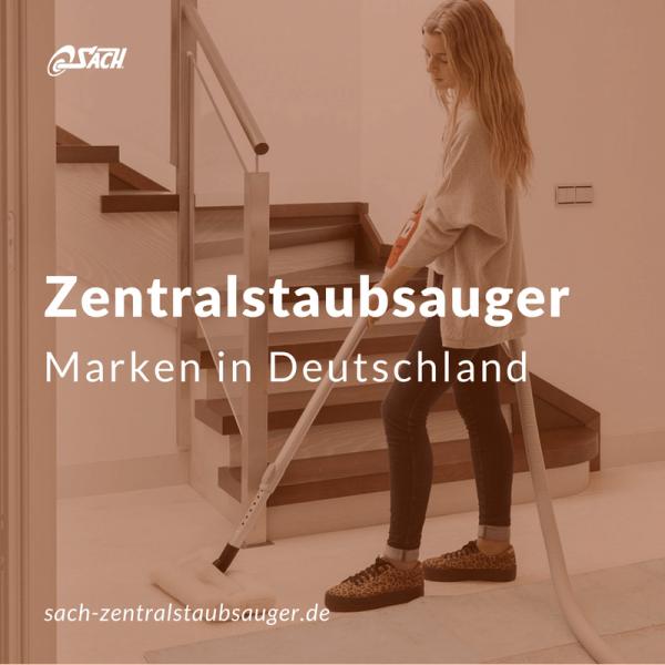 zentralstaubsauger-marken-in-deutschlandBXAOP8blzyYH0
