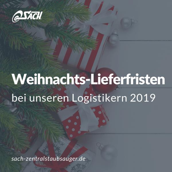 lieferfristen-weihnachten-2019-sach-de